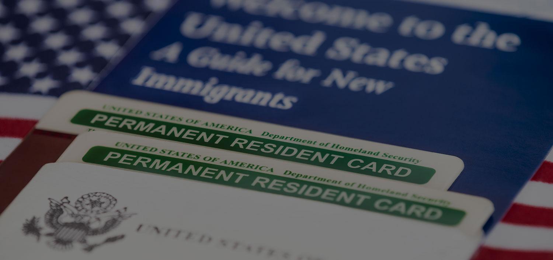 US Visa Associates